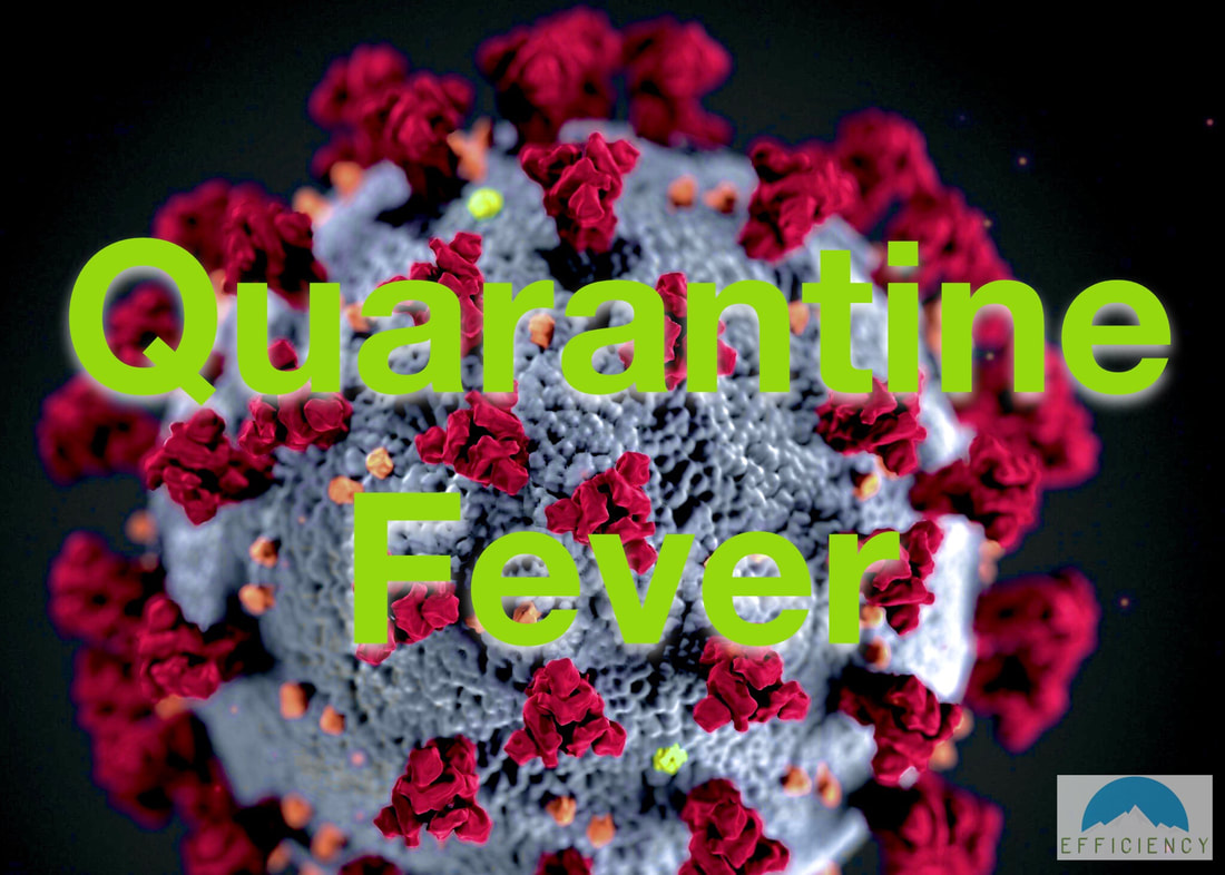 Quarantine Fever